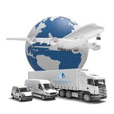 превоз на товари