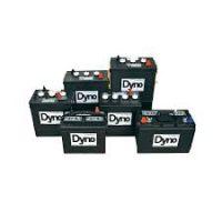 избор на акумулаторна батерия