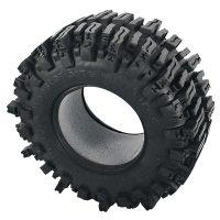 гуми с шипове