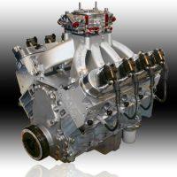смяна на маслото на двигателя