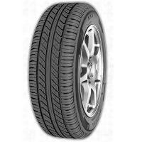 летни гуми на автомобила
